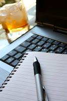 Работа в интернете написание статей