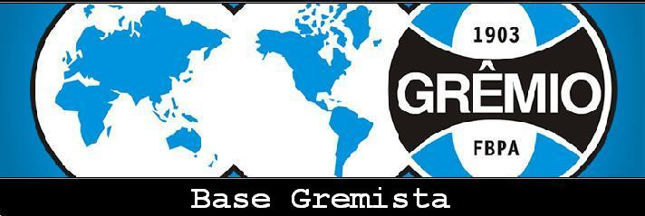 Base Gremista