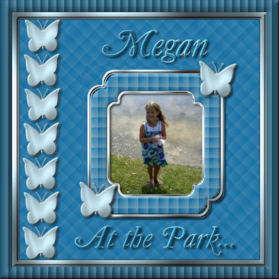 Ain't_She_Sweet_Megan_at_the_park