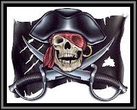 Piráti ze Somálska - novodobý boj na moři
