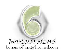 Bohemio Films
