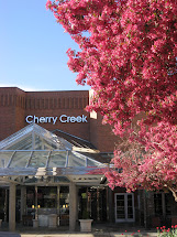 Hweiming' Shopping Cherry Creek