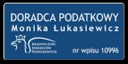 Doradca Poodatkowy (Poznań)