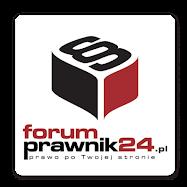 Forum Prawne
