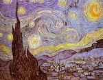 """""""Gogh au vin"""""""