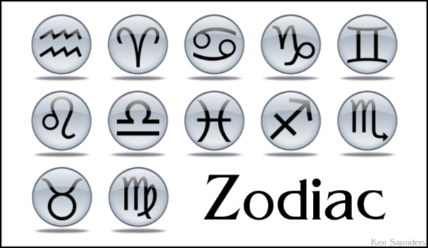 Gemini Zodiac Tattoos Zodiac Tattoo Designs. Icon Tribal Zodiac Tattoos