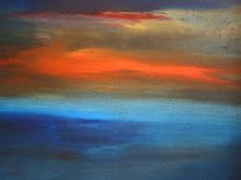 Serie en la tierra como en el cielo ( Profunda inexistencia)