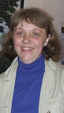 Christine Lautridou