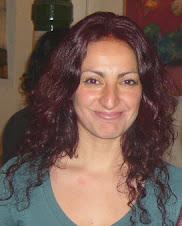 Daniela Ponce Boscarino