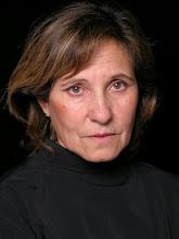 Lilián Polera