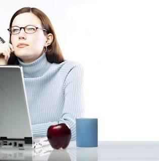 conseguir trabajo en internet