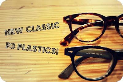 newplasticP32
