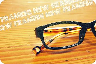 newframes1