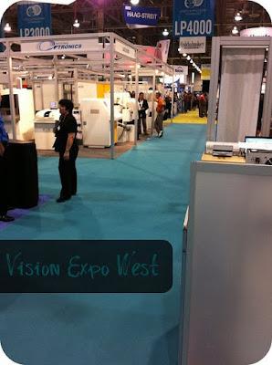 VisionExpo1