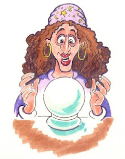 http://4.bp.blogspot.com/_cYlLtHATK5Y/SSf000QrkfI/AAAAAAAAACY/Jao_lhazv3k/s320/ist2_118624-gypsy-fortune-teller.jpg