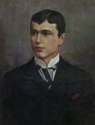 Don Elias Burguera Garcìa