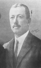 Don Elio Burguera