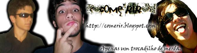 ComeRir