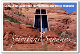Spiritual Sunday