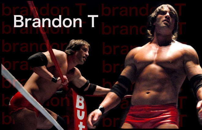 BrandonTbiography