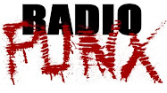 RADIO PUNX's blog