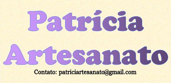 Patrícia Artesanato