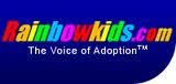 Rainbow Kids Adoption Advocacy