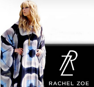 ghaffs team rachel zoe