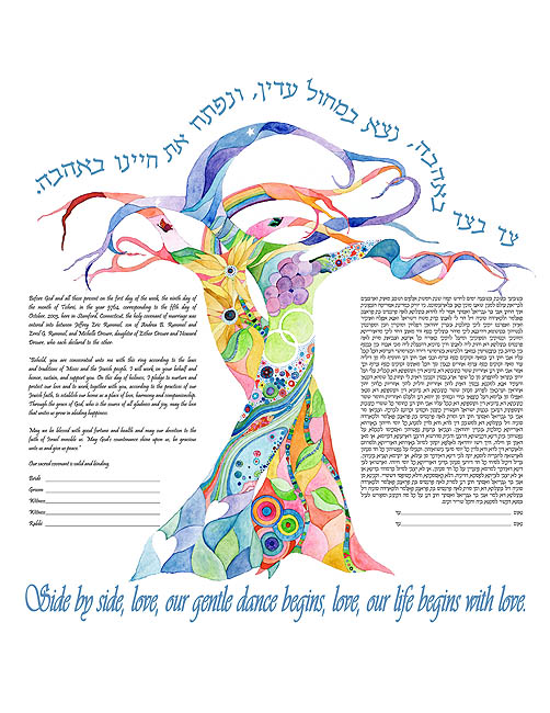design life dance 4 ketubah 1 lg tags: Free movie picture porn xxx Free cell phone for teen Clip mature porn ...