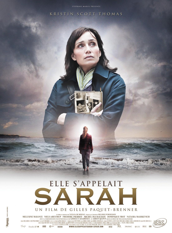 http://4.bp.blogspot.com/_cZUME2saBeM/TMB_keU5mXI/AAAAAAAAFOw/F1lq471A_TM/s1600/affiche-Elle-s-appelait-Sarah-2009-1.jpg