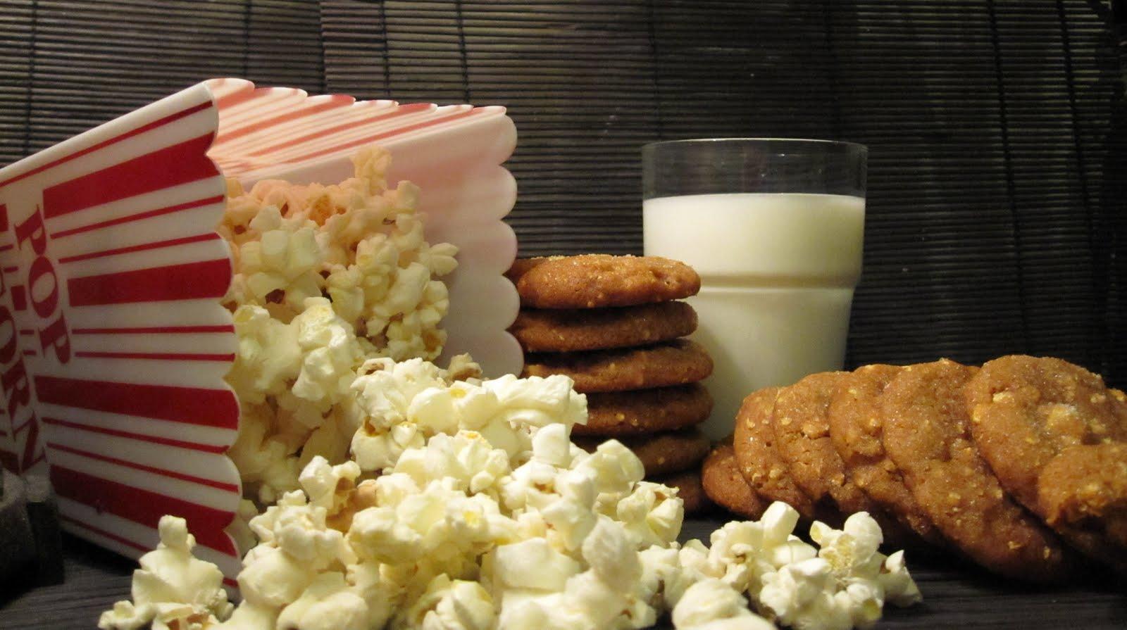 ... popcorn caramel popcorn popcorn ice cream sage popcorn popcorn cookies