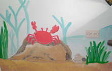 the crabby stone