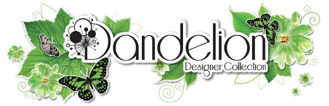 Dandelion Boutique