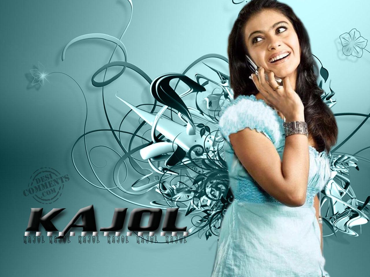 http://4.bp.blogspot.com/_cZuaghvCasw/TF7aFivdcjI/AAAAAAAAJ2s/Yo4Ve_rDjx4/s1600/Kajol-Wallpaper.jpg