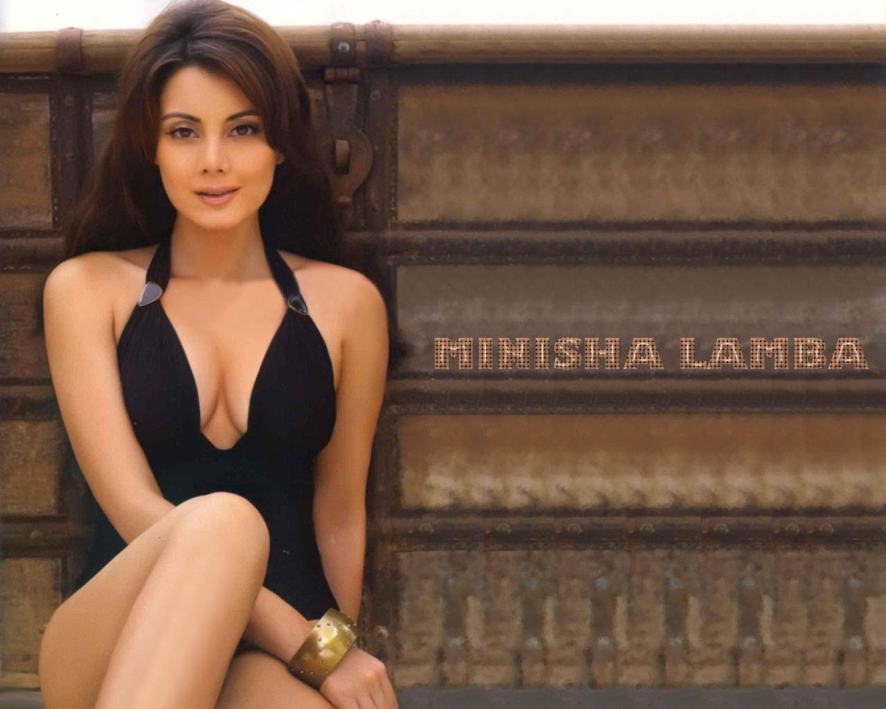 ... wallpapers , celebrity wallpapers , manisha lamba , minisha lamba