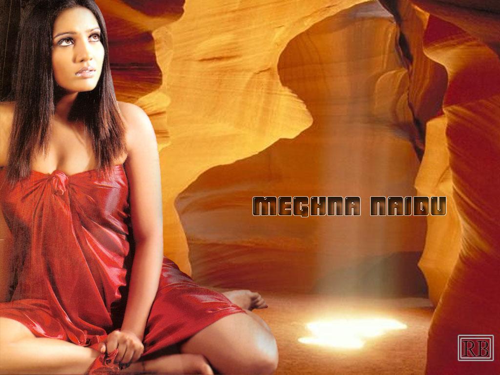 http://4.bp.blogspot.com/_cZuaghvCasw/TINWMkMABvI/AAAAAAAAK4s/cBwKw14eP2U/s1600/Meghna_Naidu_wallpapers.jpg