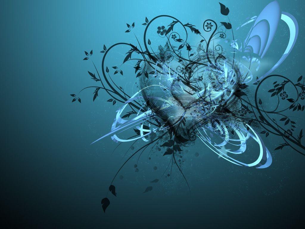 http://4.bp.blogspot.com/_cZuaghvCasw/TN0lyBg6UyI/AAAAAAAAMiM/em-TwyQuppg/s1600/abstract_heart_wallpaper.jpg