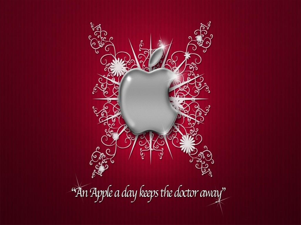 http://4.bp.blogspot.com/_cZuaghvCasw/TN0qnQN_J-I/AAAAAAAAMjE/5EiTil67LYY/s1600/Apple-Celebration-Wallpaper-32-1.jpg