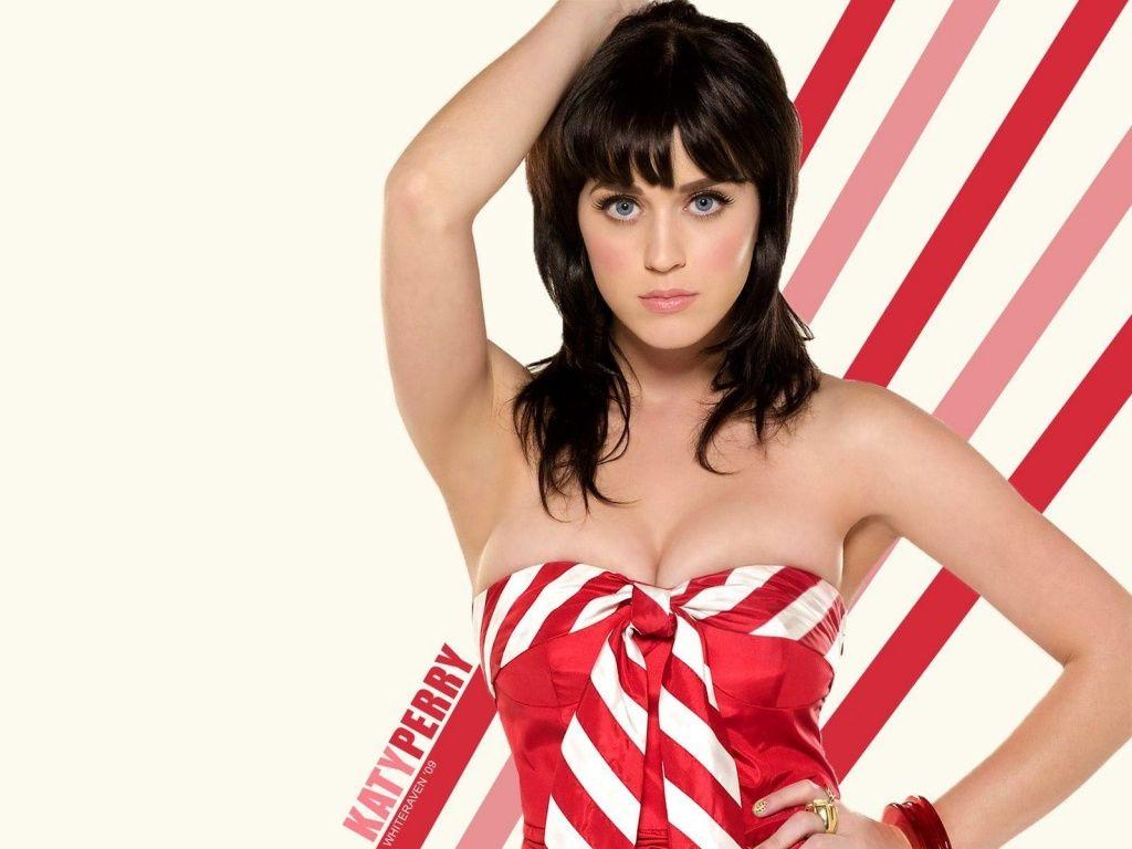 http://4.bp.blogspot.com/_cZuaghvCasw/TTcOWTHWkbI/AAAAAAAANKE/zpdAgcfik_o/s1600/Katy-Perry-Hot-Red-Top.jpg