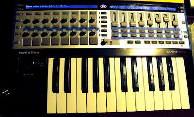 Plant 9 recording studio chicago gear for Yamaha hs80m specs