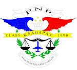 KAAGAPAY CL-96