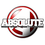 TEAM ABSOLUTE