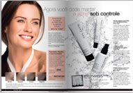 Catálogo on line Mary Kay: