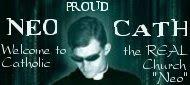 Proud Neo Cath