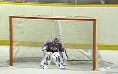 Goalies+Article.JPG