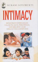 INTIMACY (Keintiman)