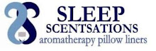 Sleep Scentsations
