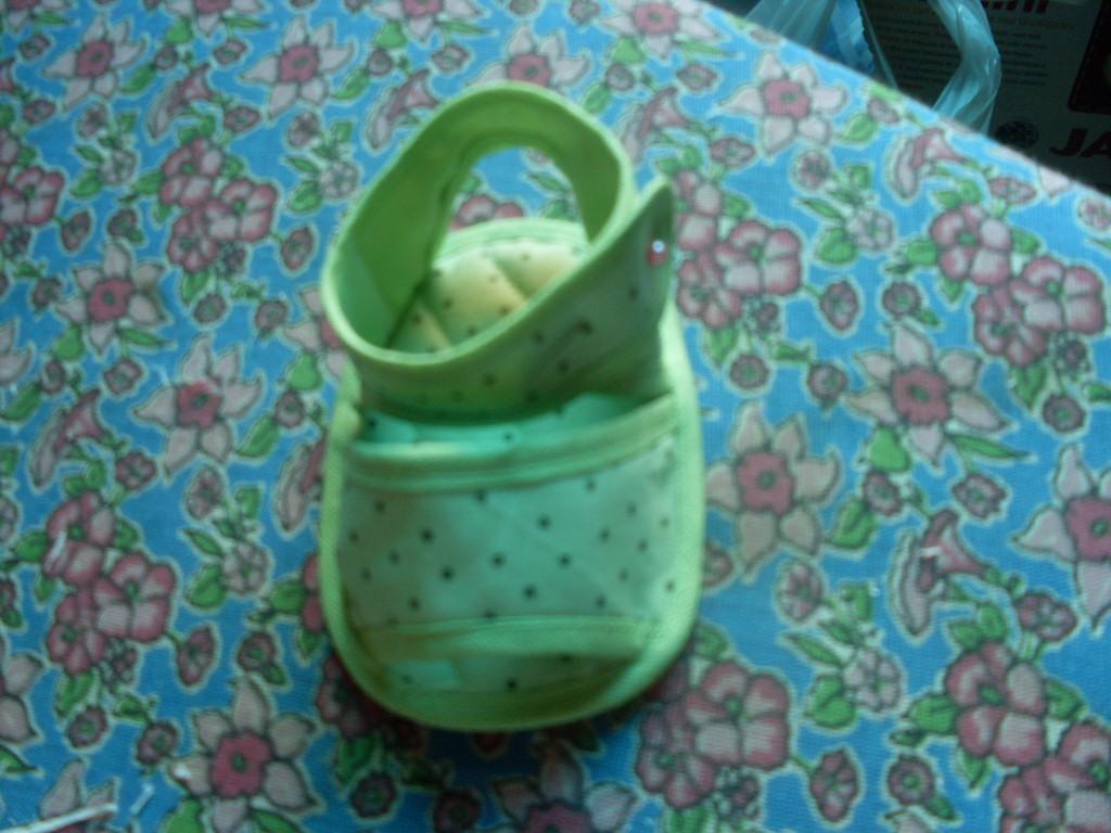 Marilene Ronconi Tricot e Crochet: BICOS DE CROCHET EM FRALDAS