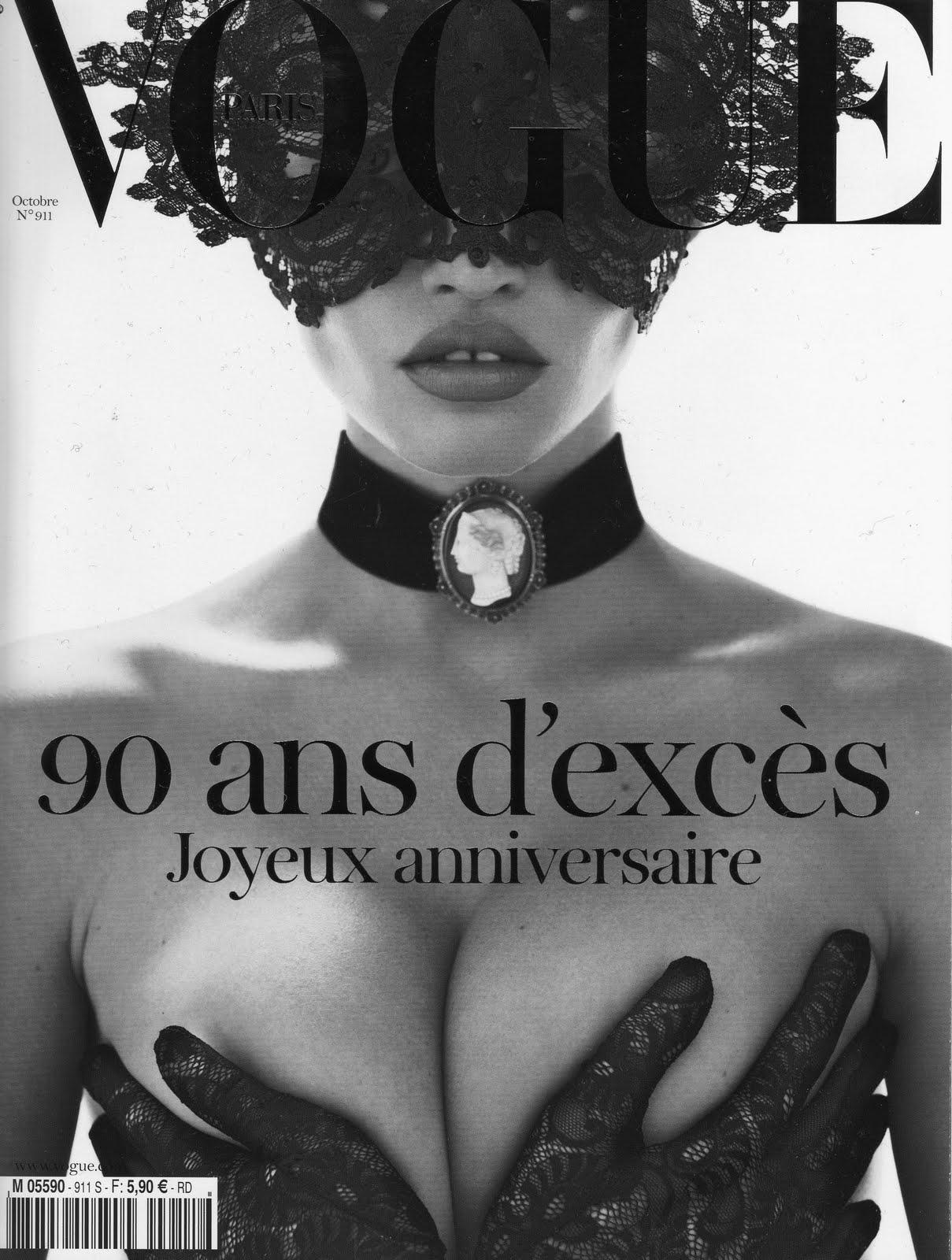 http://4.bp.blogspot.com/_c_eWWE12TP8/TMdho0SzXYI/AAAAAAAAHsE/ixFM9161wmQ/s1600/Lara+Stone+Vogue+Paris.jpg