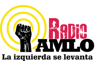 www.radioamlo.org